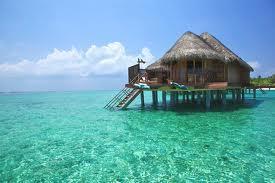 Flights (multiple trip). DUBLIN to Sri Lanka, onto Maldives, then to abu Dabhi for £770 @ Tripadvisor