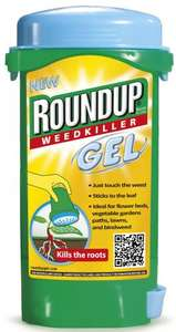 Roundup GEL down to £3.50 at Tesco