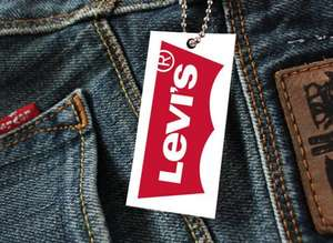 Levis jeans chinos and trousers at tkmaxx
