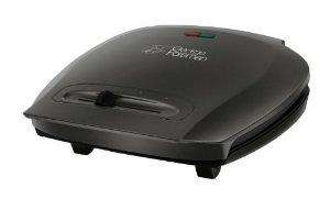 George Foreman 18871 5 Portion Grill In-Store Only £24 @ Tesco