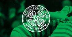 celtic seasons tickets £100 off @ Celtic