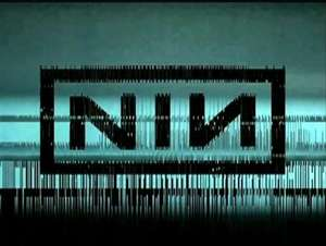 Nine Inch Nails presents Ghosts I - IV - Free Downloads in Flac MP3 etc   @ Archive.Org