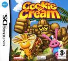 Cookie & Cream [Nintendo DS] from HMV - £7.99 (+5% Quidco)