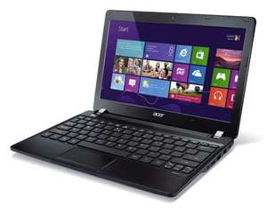 Refurbished Acer V5-121 AMD C-70 for £160.19 from Bargain Crazy