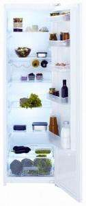 BEKO BL77 Built In Larder Fridge - £369.99 Delivered. 2 Year Warranty (Not Affected by Beko Safety Recal) @ idealkit