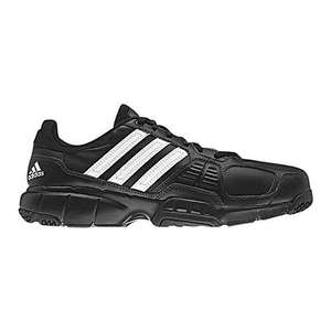 Adidas Men's Besulik II Cross Trainers was £40 now £20 sizes 6/7 only Click and collect @ John Lewis