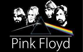 Free Download - Peter Kruder's  Pink Floyd Mix  @ Soundcloud