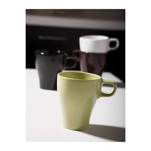 Ikea mug was 60p NOW 35P - instore only