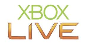 Xbox Live Gold 12 Months - £24.60 @ cdkeys.com with code