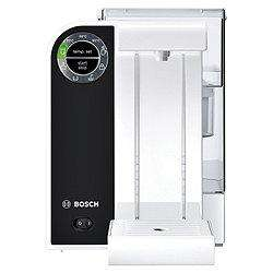 Bosch THD2021GB White Filtrino, Boiling water dispenser @ tesco.com for £44.50