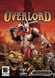 Overlord (PC) 79p @ Gamefly with code