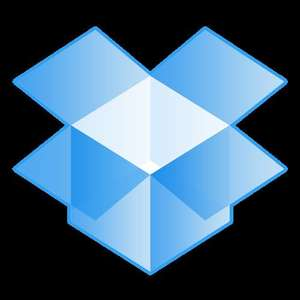 Extra Free 1GB Dropbox Storage @ Mailbox App (Currently Only iOS Devices)