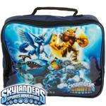 School bags and Lunch bags £2.99 at home bargains - monsters university, sky landers, etc