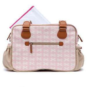 Pink Lining bags £29.99 instore at TKMaxx (Cambridge)