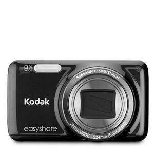 Kodak Easyshare M583 14 Megapixel Digital Camera (Black) £29.99 @ Play/Zavvi