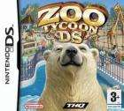 Zoo Tycoon [Nintendo DS] from SoftUK - £10.49  (+2% Free Fivers)