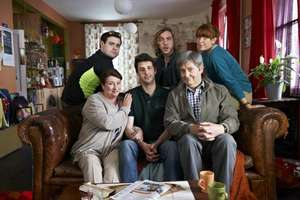 the first episode Comedy Central  Big Bad World in full for free on Digital Spy