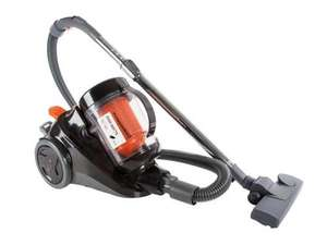Vax® Powermax Vacuum Cleaner for £49.99 @ Lidl (RRP £119.99)