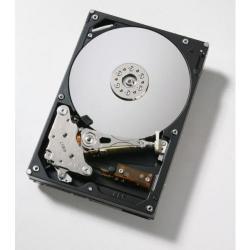 "500GB Hitachi Deskstar E7K500 HDS725050KLA360 SATA II 3.5"" Hard Drive £26.38 @ aria"
