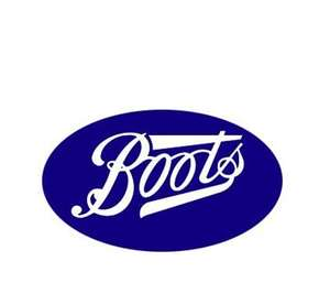 Boots offer stacking codes and offers on mini club
