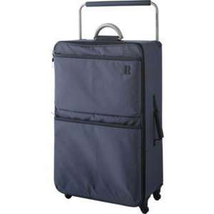 IT worlds lightest suitcase - large (4 wheels) £39.99 at Argos