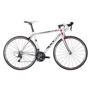 hargrove cycles 20% of cube bikes cube peloton £639