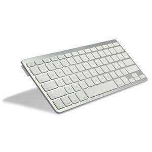 """kit:"" bluetooth keyboard was £34.99 now £10.49 instore @ Sainsburys"