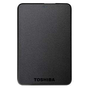 Toshiba USB3 Portable 1TB Hard Drive £44.99 delivered @ play (askdirect)