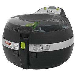 Tefal Actifry on Tesco Direct @ £99 maybe £89 with coupon