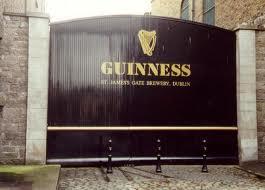 Do everything in Dublin in 1 day for £30 :) Guinness, Zoo, Bewleys, Jamesons, Aviva Stadium, Airport Transfer + More