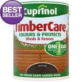 Asda Direct CUPRINOL TIMBERCARE £5!!