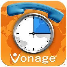 Free Vonage Phone line for 1 year + unlim 01 02 03 calls!