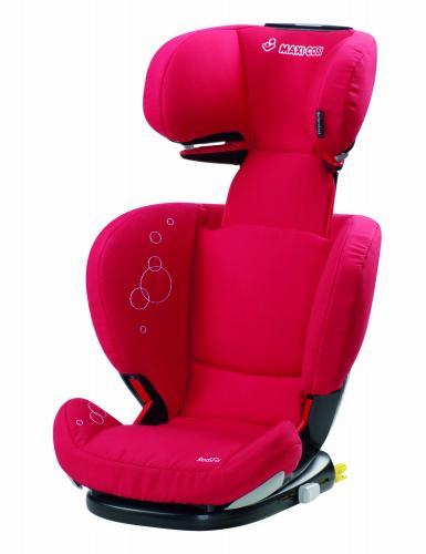 Maxi-Cosi Rodifix Group 2/3 Isofix Car Seat £93.33 at Amazon