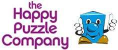 Up to 80% in the End of Season Sale @ The Happy Puzzle Company