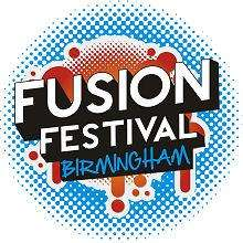 Fusion Festival Half Price General Admission Day Tickets £19 @ theticketfactory