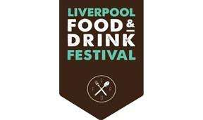 £4.50 for a two day ticket for the Liverpool food and drink festival. via radio city