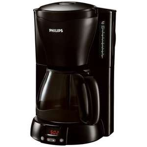 Philips HD7567/20 Filter Coffee Machine - £19.95 @ John Lewis