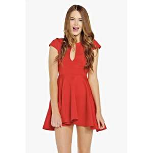 shelikes minimum wage dress now with free delivery. - £3.68