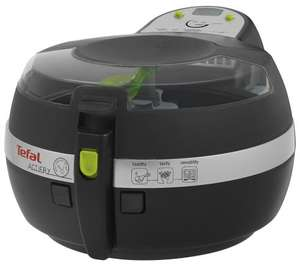 Tefal Actifry Low Fat Fryer £89 @ Amazon UK