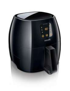Latest Philips Airfryer Advanced XL  - HD9250/90 £149 (RRP £219) @ Currys