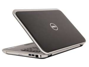 Dell Inspiron 15R SE (blu-ray drive, i7 processor, 1080p screen, dedicated graphics, 1TB HDD, 8GB RAM) £603.57 @ Dell