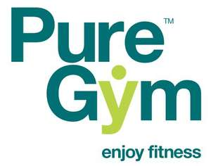 Claim your FREE PureGym Bank Holiday Weekend day pass