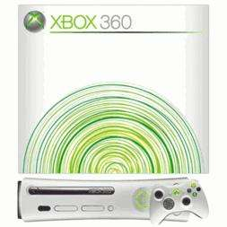 XBOX 360 Premium Console - 60GB (Preowned) - £54.99 @ GAME