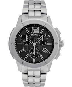 R&Co Rotary swiss made chronograph watch £50.24 @ Argos ebay