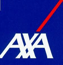 AXA Breakdown Cover - From £20.99