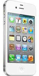 apple iphone 4s on 3 mobile £30 pm @ Mobileshop.com