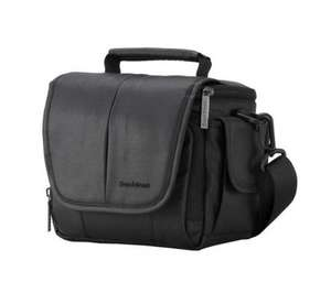 Sandstrom Camera Bag £24.99 instore. £9.00 if ordered online @ PC World / Currys
