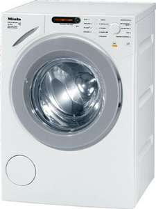 Miele W1914 7KG 1400 Spin Washing Machine £824 / £774 after Miele Cashback @ Premier Electrics
