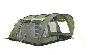 Outwell Denison 5 from tent-sale.com (Winfield Group) for a bargain £249.99 delivered