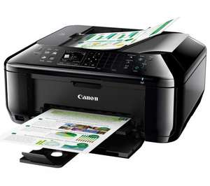 Canon PIXMA MX525 - £69 (Was £99) at Tesco Direct